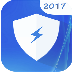 App Antivirus 2018 - Cleaner Booster APK for Windows Phone