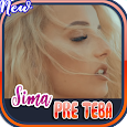 Sima songs - 2019 withoute internet
