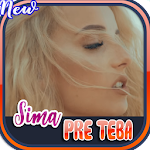 Sima  songs - 2019 withoute internet icon