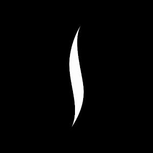 Sephora: Shop Makeup & Beauty Online PC (Windows / MAC)