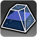 Geometryx: Geometry - Calculator APK for Bluestacks
