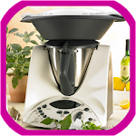 Thermomix Recipes Desserts APK Image