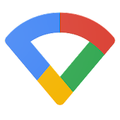 Download Google Wifi APK on PC