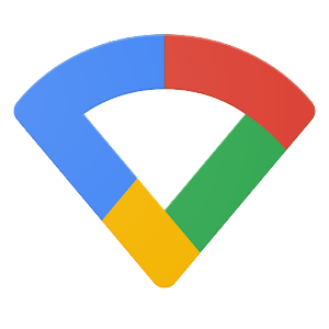 Google On Icon