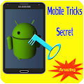 Tricksters APK for Kindle Fire