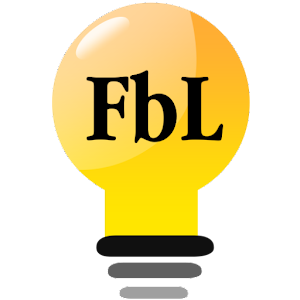 Download FBL Free Bitcoin List For PC Windows and Mac