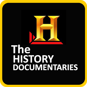 History Documentaries : History Channel For PC / Windows 7/8/10 / Mac – Free Download