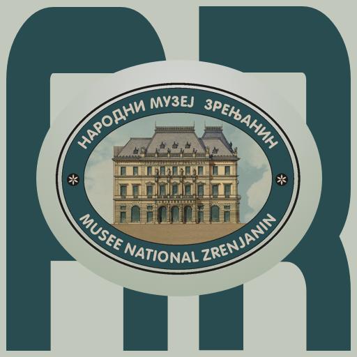 Android aplikacija Vizije Muzeja na Android Srbija
