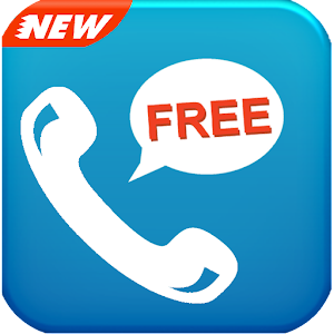 Download NEW WHATSCALL tips for PC