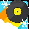 Descargar SongPop 2 - Guess The Song  APK