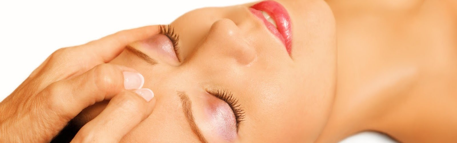 Facial Treatments Hove | Sussex Massage &  Beauty Therapy Spa