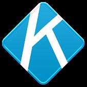 App TV Kodi Theatre Guide APK for Windows Phone