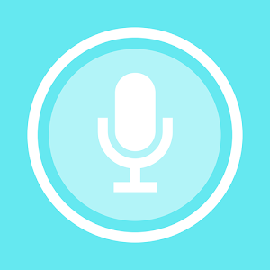 Simple Voice Notes