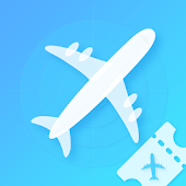 App Cheap Flights and Hotel Booking : Search && Compare APK for Kindle