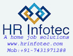 Work Free Parttime from Home