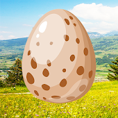 Magical Egg APK Descargar