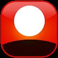 Free Download 고스톱 Play (깔끔한 무료 맞고 게임) APK for Samsung