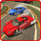Download Real Drift Drag Racing APK for Android Kitkat
