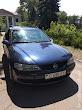 продам авто Opel Astra Astra F Hatchback