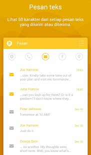 download Couple Tracker - Phone monitor