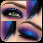 Free Download Eyes makeup 2017 APK for Samsung