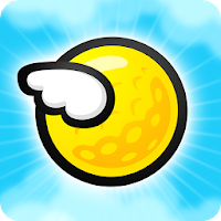 Flappy Golf 2 For PC (Windows And Mac)