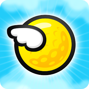 Flappy Golf 2 For PC (Windows & MAC)