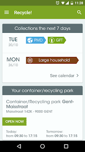 App Recycle! APK for Kindle