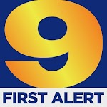 WAFB First Alert Weather Apk