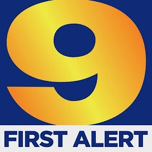 WAFB First Alert Weather For PC (Windows & MAC)