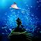 fishman.png