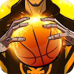 Streetball Hero For PC