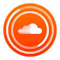 SoundCloud Pulse: for creators APK for Ubuntu