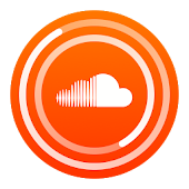 Download SoundCloud Pulse: for creators APK on PC