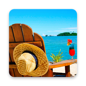 Relaxiano - relax sounds calm meditate sleep relax New App on Andriod - Use on PC