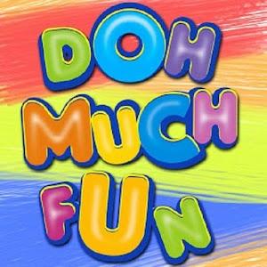 DohMuchFun For PC / Windows 7/8/10 / Mac – Free Download