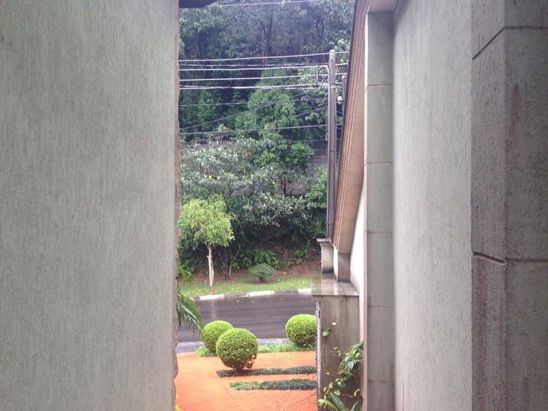 Casa 3 Dorm, Parque Monte Alegre, Taboão da Serra (CA0918) - Foto 13