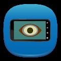 Download Blue Light Filter APK on PC