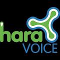 Hara Voice KSA