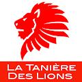 App Tanière des Lions du Sénégal apk for kindle fire