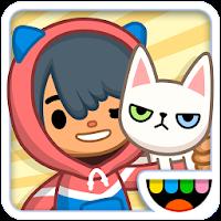 Toca Life: Pets pour PC (Windows / Mac)
