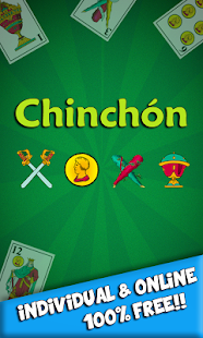 Game CHiNCHoN 2.5.1 APK for iPhone