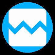 TXD Tool 1.4.2 Icon