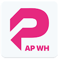 App AP World History Prep 2017 version 2015 APK