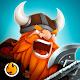 Battle For Honor: Online