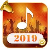 6.  Best New Ringtones 2019 Free 🔥 For Android™