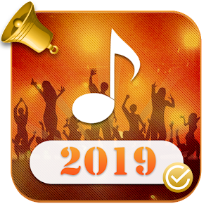 Best New Ringtones 2019 Free 🔥 For Android™ Online PC (Windows / MAC)