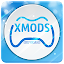 ModsGames Installer Simulator