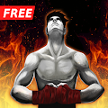 Game Boxing Street Fighter apk for kindle fire