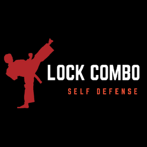 Download martial art combination For PC Windows and Mac
